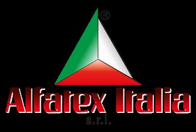 Alfatex Italia