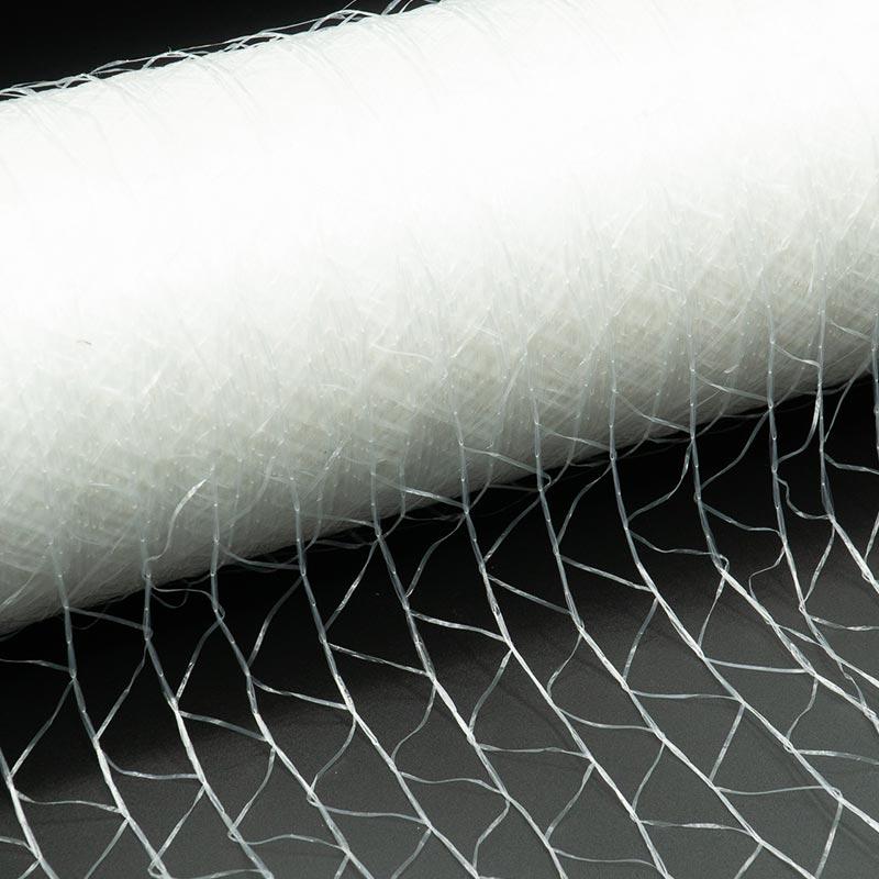 alfatex-rete-pallet