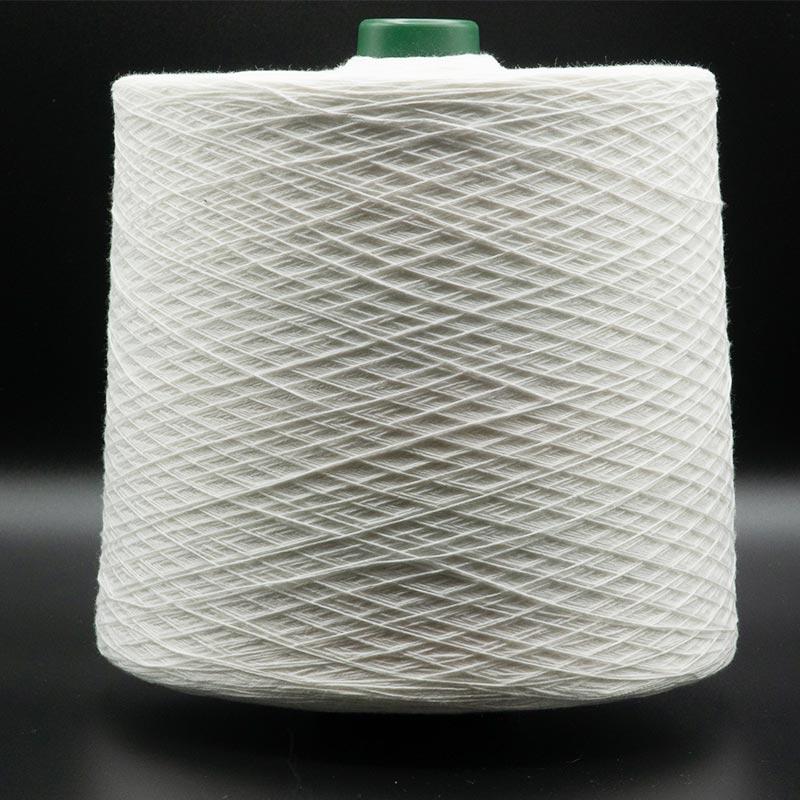 filati-cucirini-alfatex