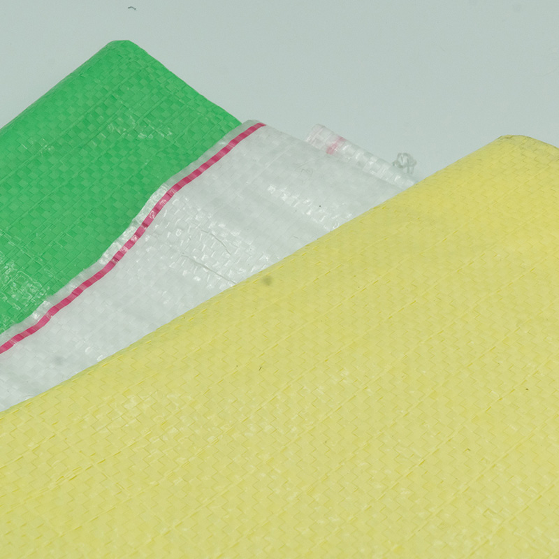 sacchi-polipropilene