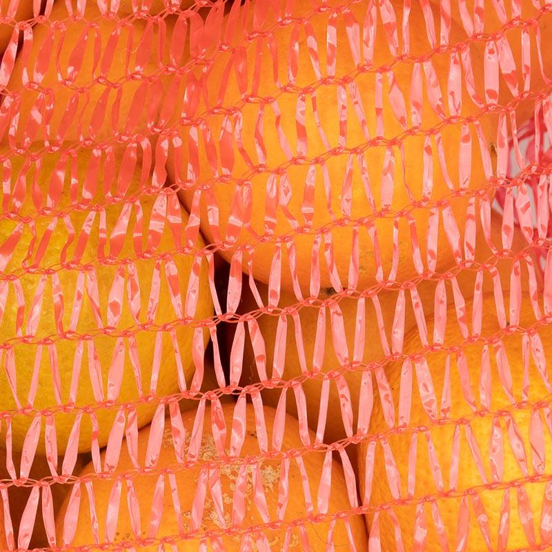 sacco-arance-alfatex