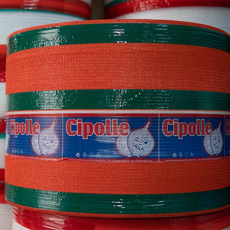 sacco-cipolle-1